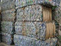 高价回收TPX废料