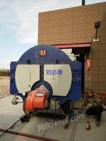 求購二手各種型號燃氣鍋爐,蒸汽鍋爐,熱水鍋爐,導熱油鍋爐等二手鍋爐。