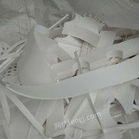 回收ptfe所有废塑料
