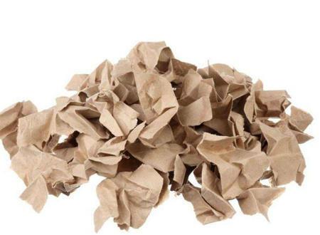 求购各种废纸