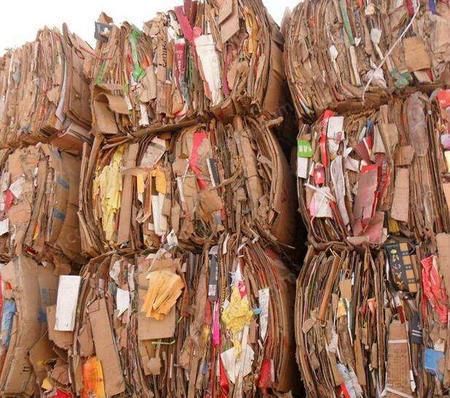 大量回收废纸,各种纸