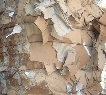出售各种废纸
