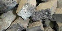 回收镁碳砖