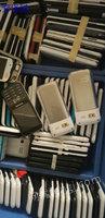 求购 二手手机、平板电脑、移动电源、ipad、话筒、路由器等