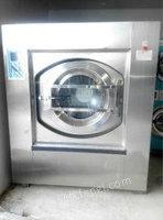 河北石家庄出售1台二手洗涤设备30000元