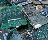 求购电子废料,废塑料,废纸
