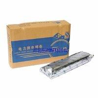 黑龍江焊條焊絲回收公司