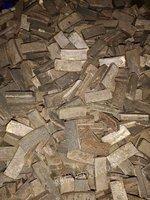 出售30多吨金钢石钨钢货在高安