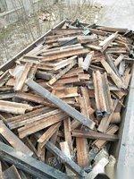收购高废铁废旧金属,塑料废纸,拆除工作工厂清理垃圾