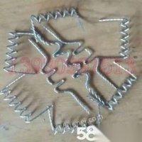 收购钨丝钼丝钼铁钨钢镍板铌铁钒铁钒氮合金各稀有金属