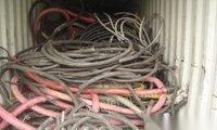 高价回收:铜、铁、不锈钢、铝、废旧金属、装修拆除等