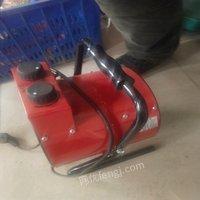 北京朝阳区2000瓦3000瓦的拆迁处理 0.012万元