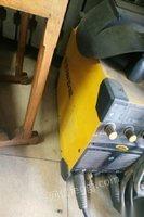 出售二手锐龙电焊机,台钻,切割机