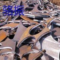 长期回收各种废钢废铁,青海回收废钢废铁