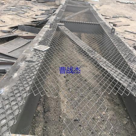 金属板材/管材价格