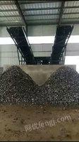 江苏淮安出售5000吨一级破碎料