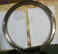 吉林四平出售4个PAA03000018(9000148164)应用材料固定用圆环