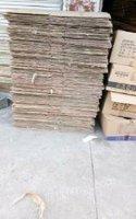 回收义乌山口青口江东废品废旧纸广告纸灰板纸废铁合金