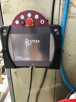 出售日本注塑机3000T,2004年产,少用,在位,用户合作。