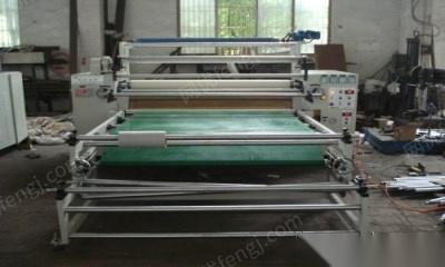 热转移印花机低价出售