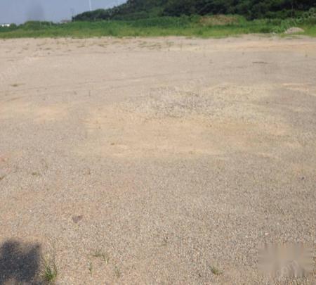 处置积压镇海澥浦土地12.3亩9亩