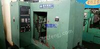重庆3120数控滚齿机出售