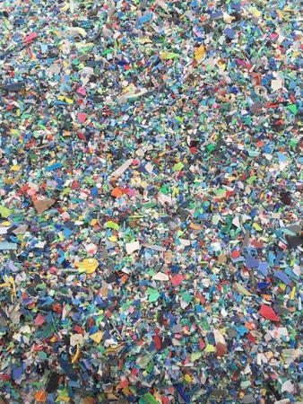 出售水洗沉水丙,干净没渣,没杂,没铁,没弹簧。大小都是块。单步机都可以直接用。红色蓝色都有,月供五百吨以上
