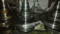出售毕加诺GTM-AS共轭凸轮