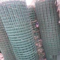 养殖专用包塑钢丝网出售