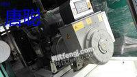 低价出售康达牌劳斯莱斯400KW发电机
