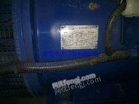 广东省内高价回收各品牌电喷发电机组,200小时,康菱品质,9.9成新