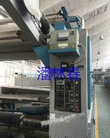 出售定型机 乘福印染定型机 幅宽2米