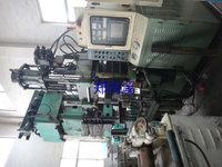 求购硅橡胶胶机械设备成型机