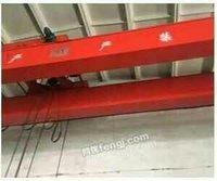 厂家直销1~200吨单双梁行车,龙门吊,起重机