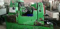 出售重机yM3180H插齿机
