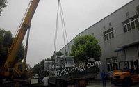 南汇下沙镇汽车吊出租下盐路25吨70吨吊车租赁设备吊装