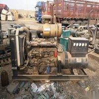 转卖100kw柴油发动机组blr系列柴油机