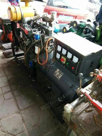 重庆重庆二手交流电动机供应图片信息 重庆重庆二手交流电动机出售图图片