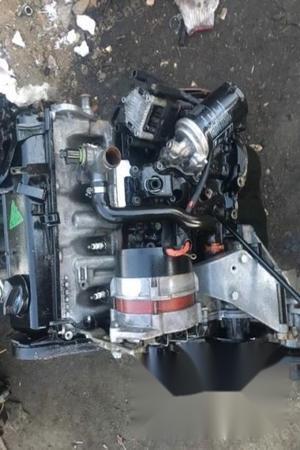 出售柴油汽油发动机及拆车件