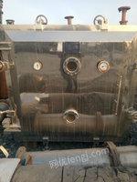 出售FZG——15真空干燥机