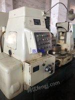 重庆半自动YB3180H滚齿机出售