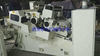 日本米克隆MD600V-15无心磨出售