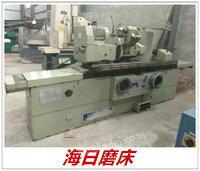 海日磨床出售上海机床厂M1432B*1000万能外圆磨床