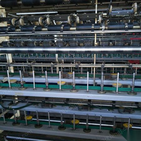 其它二手纺织机械转让