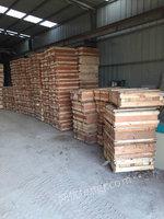出售单动四爪卡盘1米、800、630、560、500、320、300