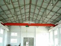 厂家直销1~200吨跨度8~40米单双梁行车,各种型号龙门吊,起重机