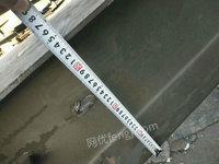 出售钢结构,货在马鞍山