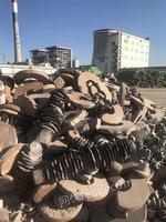 长期 大量现金收购废旧高压瓷 废旧碳化硅板