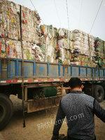 杂色编织袋大量供货