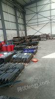 河南回收矽钢片